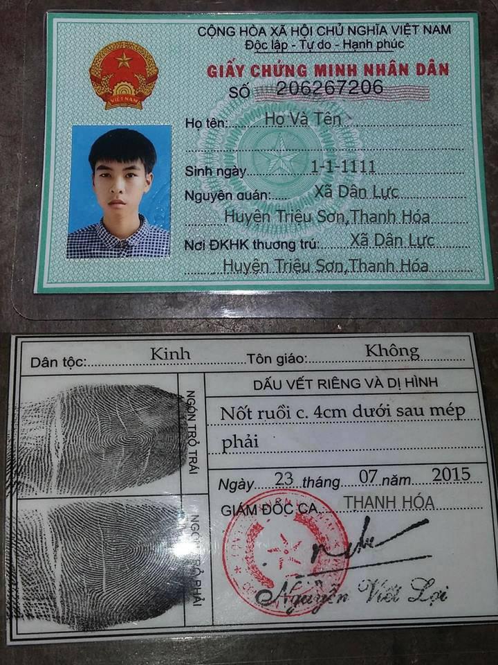 huong-dan-cap-doi-chung-minh-thu-nhan-dan-moi-2