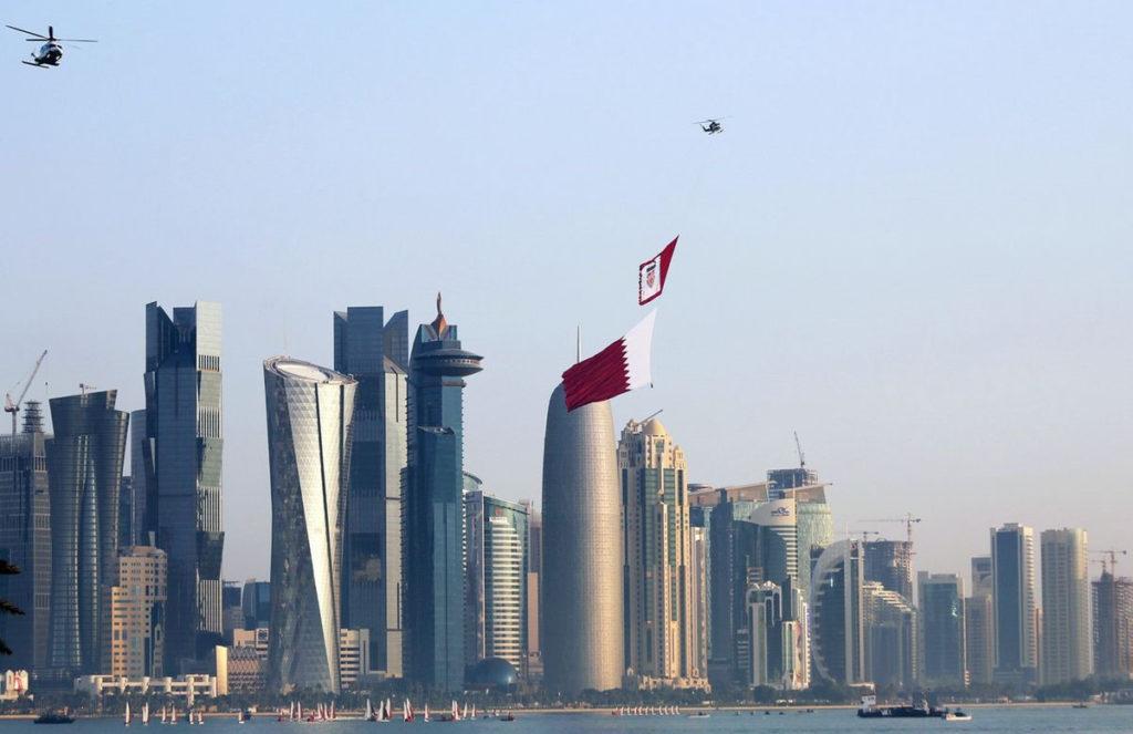 xin-visa-qatar-du-lich-visa-bao-ngoc-002