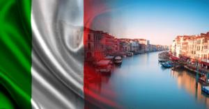 CÔNG TY DỊCH VỤ LÀM VISA ĐI Ý