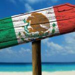 XIN VISA MEXICO