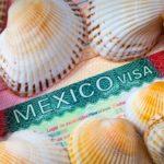 XIN VISA DU LỊCH MEXICO