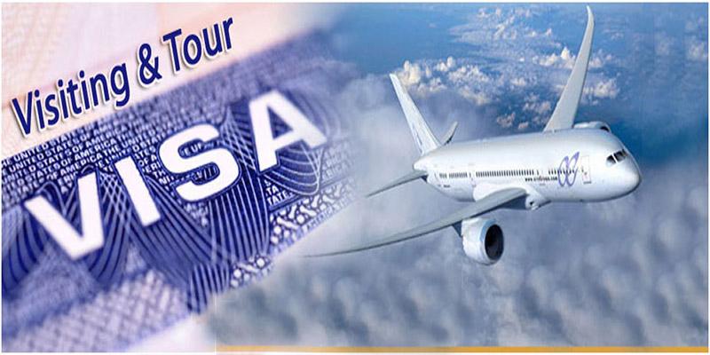Tại sao phải gia hạn visa Bồ Đào Nha