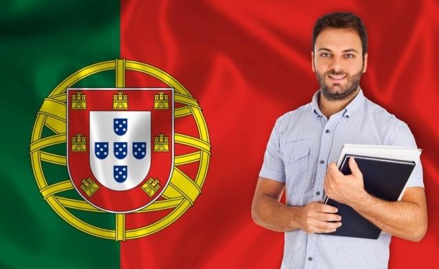 Địa điểm xin visa Bồ Đào Nha