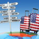 Ai thuộc trường hợp được miễn visa Maccau?