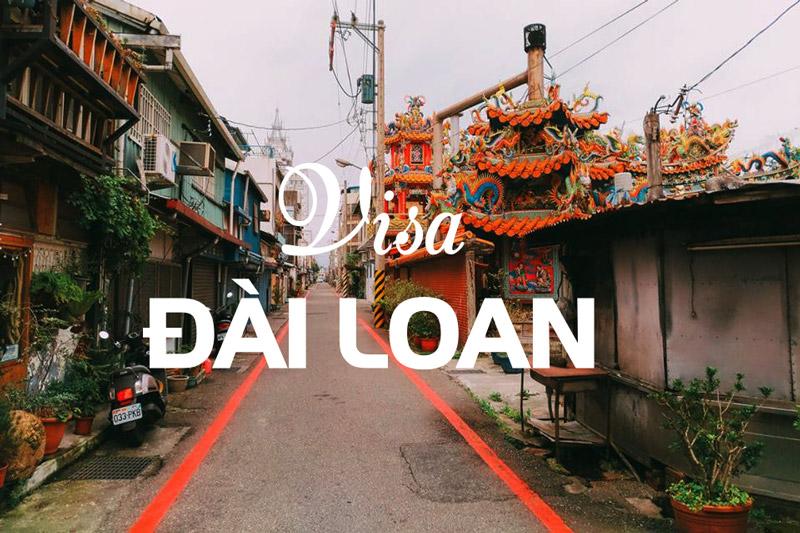 lam-visa-dai-loan-o-dau