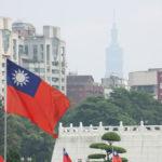 Hướng dẫn thủ tục cấp Visa đi Đài Loan cho mọi người