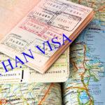 Gia hạn visa Đài Loan như thế nào?