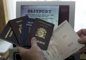 Dịch vụ xin visa Bồ Đào Nha ở đâu uy tín nhất