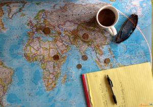 Bồ Đào Nha miễn thị thực cho các quốc gia nào