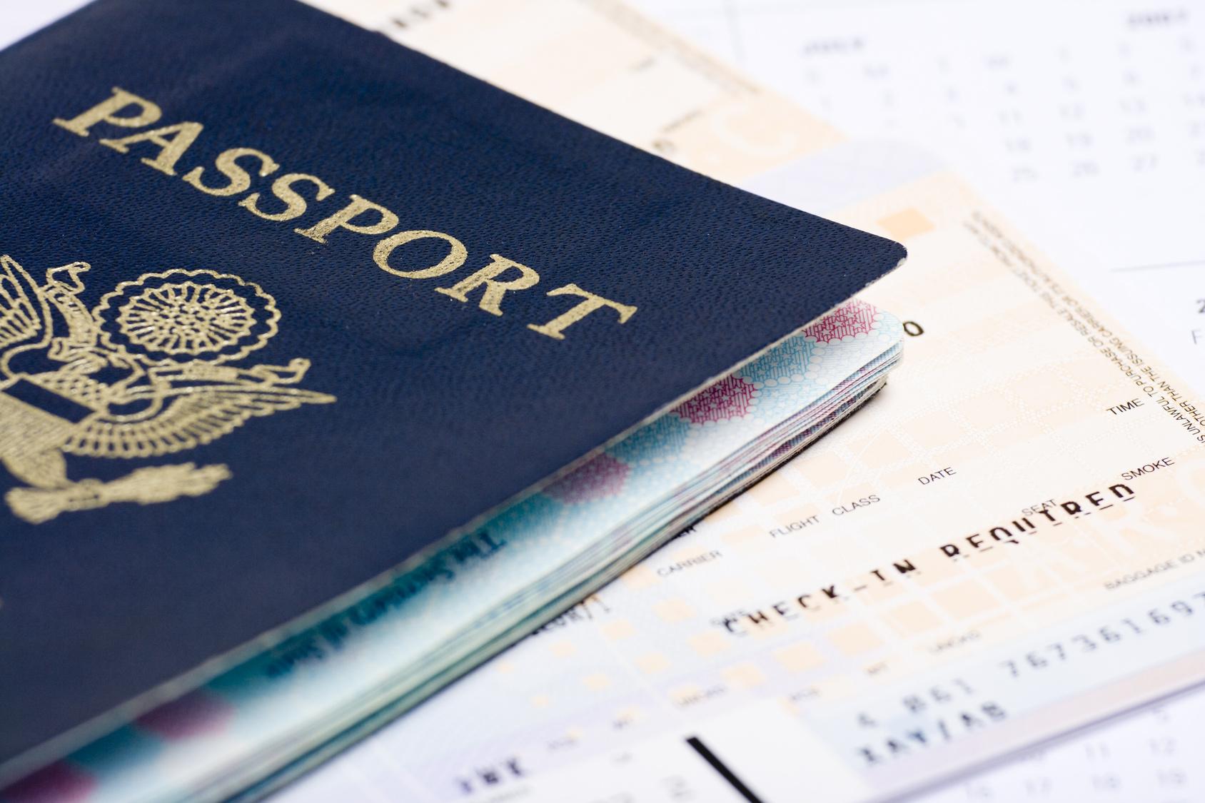 Dịch vụ xin visa Macau uy tín nhanh chóng