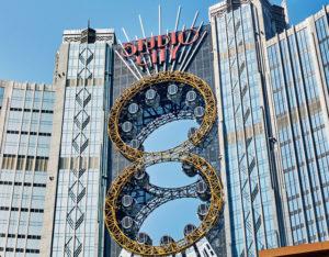 Tại sao phải gia hạn visa Macau