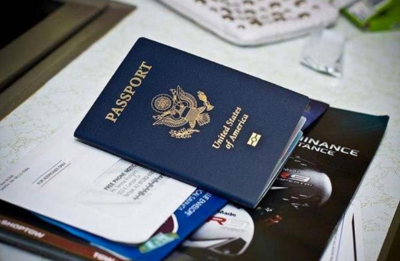 Thủ tục gia hạn visa Bồ Đào Nha