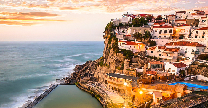 Lưu ý khi xin visa Bồ Đào Nha