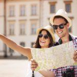 Hướng dẫn cách làm thủ tục xin thư mời nhập cảnh cho người nước ngoài