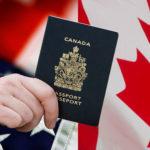 THỦ TỤC LÀM VISA CANADA