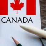 LƯU Ý CƠ BẢN KHI XIN VISA CANADA