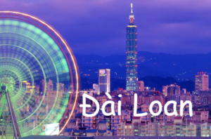 dai-loan12