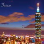 Phí làm dịch vụ xin Visa Đài Loan giá bao nhiêu ?