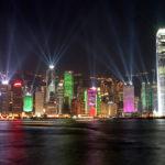 DỊCH VỤ LÀM VISA HONG KONG GIÁ RẺ TẠI TP HCM