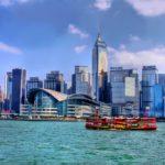 DỊCH VỤ LÀM VISA HONGKONG UY TÍN NHẤT 2018