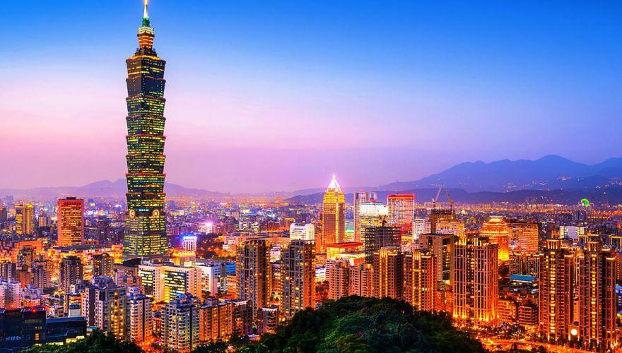 gia-lam-visa-hongkong-tai-visa-bao-ngoc-1