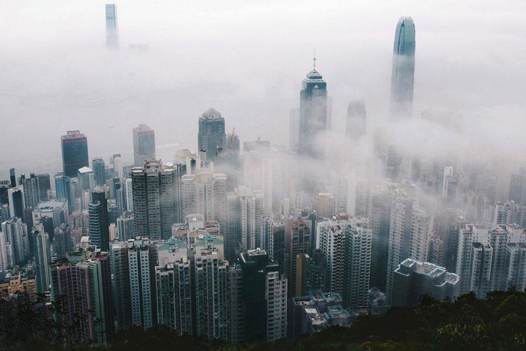 gia-lam-visa-hongkong-tai-visa-bao-ngoc-2