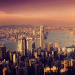 HƯỚNG DẪN LÀM VISA HONGKONG GIÁ RẺ TẠI TP HCM