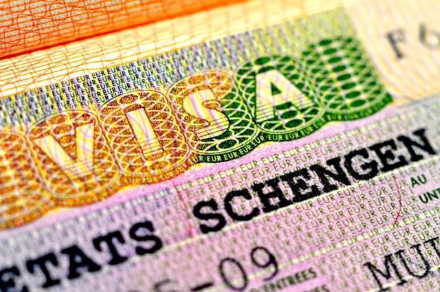 Visa Bồ Đào Nha là gì?