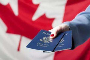 lam-visa-canada-2-1