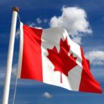 KINH NGHIỆM LÀM VISA CANADA ONLINE