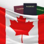THỦ TỤC GIA HẠN VISA CANADA