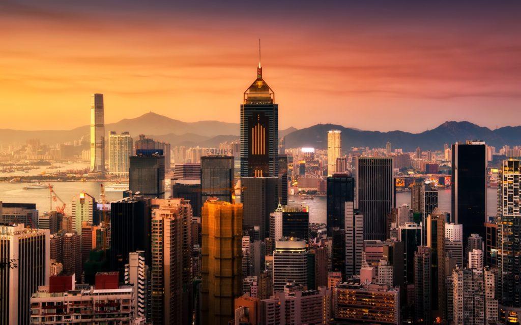 mach-ban-cach-lam-visa-hongkong-chat-luong