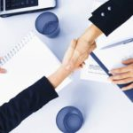 Mẫu đơn đề nghị cấp phép cho thuê lại lao động