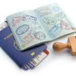 Những loại giấy tờ cần thiết khi apply visa Dubai