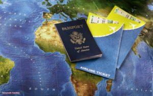 Xin visa Bồ Đào Nha có khó không