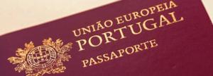 Thời gian xét duyệt visa Bồ Đào Nha