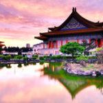 Lệ phí xin visa Đài Loan là bao nhiêu ?