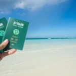 Chi phí làm dịch vụ xin visa Đài Loan là bao nhiêu ?