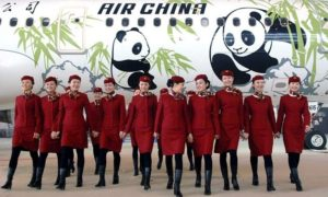 ve-may-bay-di-air-china-17-03-2015