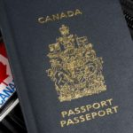 CÁC LOẠI VISA CANADA CƠ BẢN NHẤT