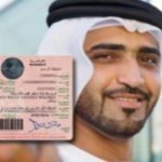 Vì sao bị từ chối visa Dubai?