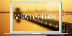 lam-visa-di-dai-loan-o-dau