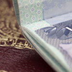 Giá làm dịch vụ xin visa Đài Loan uy tín.