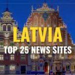 VISA LATVIA, DỊCH VỤ XIN VISA LATVIA