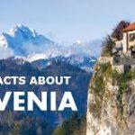 VISA SLOVENIA, DỊCH VỤ XIN VISA SLOVENIA