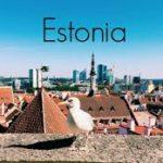 VISA ESTONIA, DỊCH VỤ XIN VISA ESTONIA