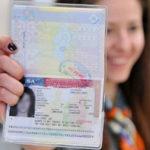 Xin visa nhập cảnh Đài Loan bằng các bước đơn giản sau.