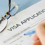 Cam kết hỗ trợ xin visa du học Đài Loan tự túc thành công