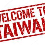 Hướng dẫn các bước xin dịch vụ xin visa Đài Loan nhanh chóng