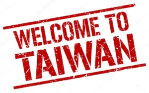 depositphotos_121566634-stock-illustration-welcome-to-taiwan-stamp